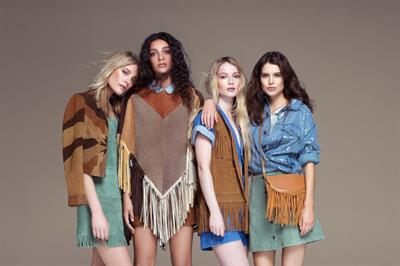 Exclusive: Clothes Show Live rebrands to The Clothes Show