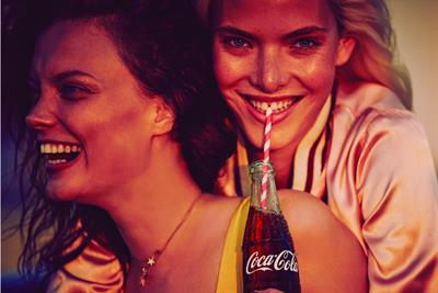Coca-Cola, Britvic claim sugar tax 'flies in the face of evidence' on obesity
