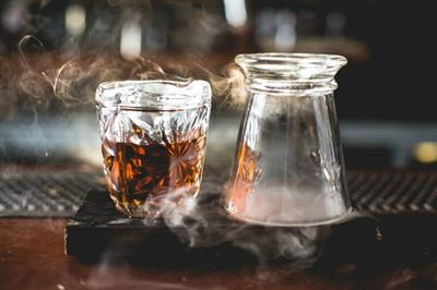 Diageo to launch seasonal bar with The Hedonist Project