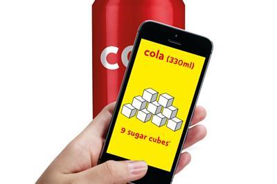 Public Health England reveals details of Sugar Smart roadshow