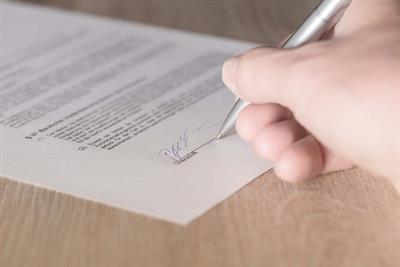 Fewer clients opt for pure labour-based agency contracts