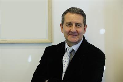 Rapp appoints Alexei Orlov as global chief executive