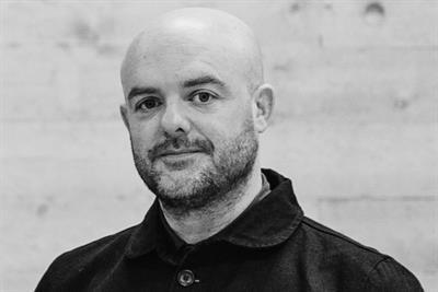 Above & Beyond co-founder David Billing departs