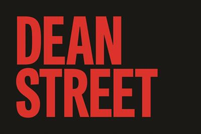Watch: Why Campaign gathered adland past, present and future on Dean Street