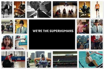 The story behind how Channel 4 changed minds on disability