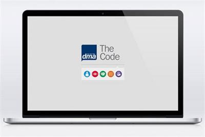 The DMA and IDM merge to create Europe's largest marketing trade body