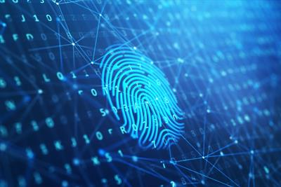 Google is not killing ID solutions, but has succeeded in sowing doubt
