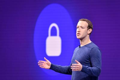 Facebook notches up 56% revenue rise, but warns of iOS headwinds