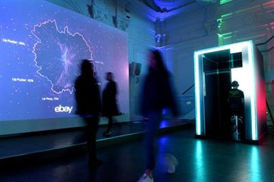 Five of the best activations from online brands