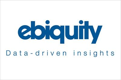 Ebiquity posts major lift in pre-tax profits to £6.6m