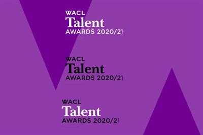 Wacl launches Talent Award to act as gender equality catalyst