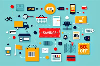 Event releases report on future of shopper activations