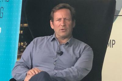 Ed Vaizey: UK social media regulator should be allowed to make mistakes and learn