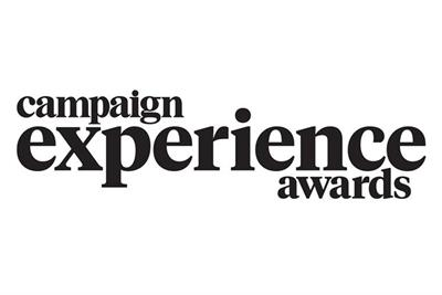 Campaign Experience Awards 2021 is open for entries