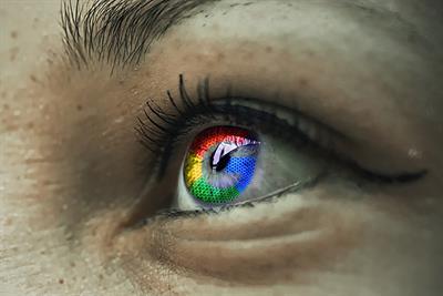 Beware knee-jerk reactions to Google's cookie cut