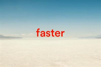 Honda 'speed-reading' ad banned for encouraging fast driving