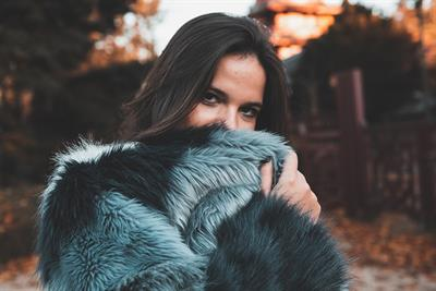 Ad regulator warns retailers of legal action over faux fur claims