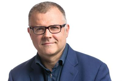Movers and shakers: BBH, Digitas, Dentsu, VCCP, Publicis, Disney, McCann and more