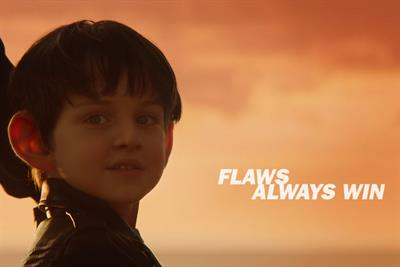 Viral review: Diesel teaches us to celebrate shortcomings with 'Go with the flaw'