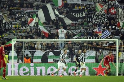 Heineken brand Amstel to sponsor UEFA football Europa League