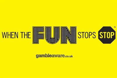 Bookmakers to run responsible gambling messages across TV ads