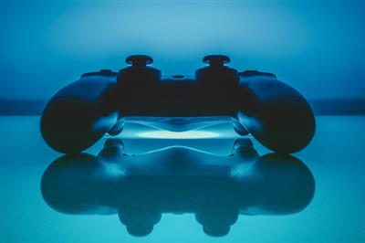 New report shows marketers are missing opportunity to engage gamers