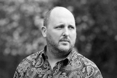 Giffgaff founder and Telefonica innovation boss Gav Thompson quits for Thunderhead