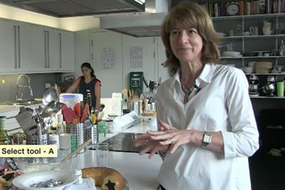 Inside view: BBC Good Food at 25