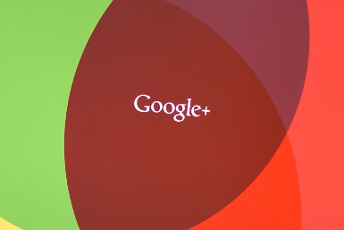 Google gives up on Google+ after admitting data mistakes