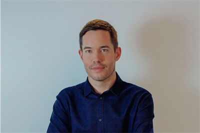 Sunshine poaches head of experiential from MTV