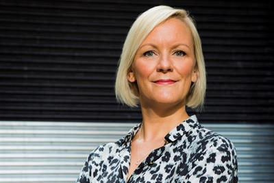 Movers and shakers: DigitasLBi, London Evening Standard, Isobar, Trinity Mirror