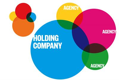 Payback time: What makes an agency acquisition work?