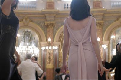 IHG exposes city secrets in global campaign