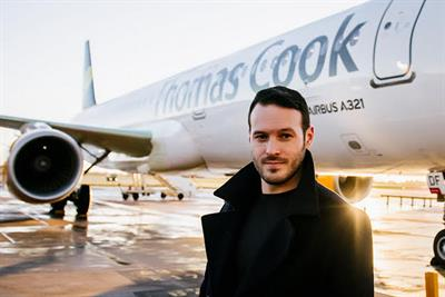Turkey of the Week: Thomas Cook's video makes you very sleepy....