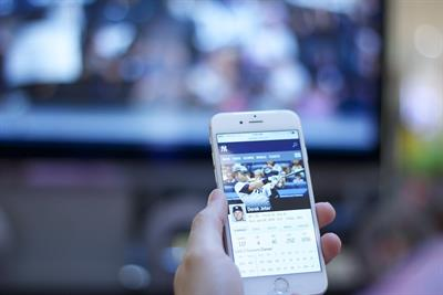 Addressable TV ads more memorable, study reveals