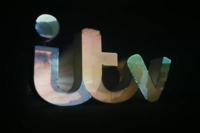 ITV predicts ad revenue drop of 4% in first four months of 2019