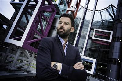 Why Channel 4 moved its upfronts to the summer