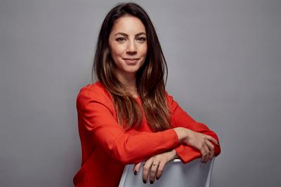 Movers and shakers: Airbnb, Turner, Publicis, M&C Saatchi, Tatler, CHI and more