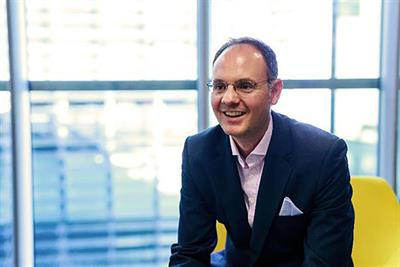 Michael Karg abruptly exits as Ebiquity CEO