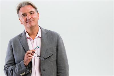 Haymarket to sell PistonHeads