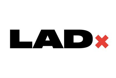 LadBible launches 'fully transparent' video ad buys