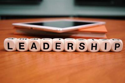 Leadership masterclass: How to lead with emotional strength