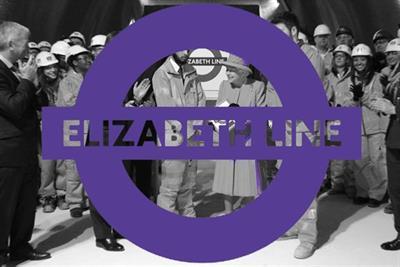 Transport for London is seeking six commercial partners for Elizabeth line launch