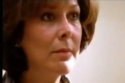 Fans call for return of Oxo TV ads as tribute to late Lynda Bellingham