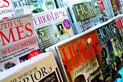 ABC revamps consumer magazine and regional publication metrics