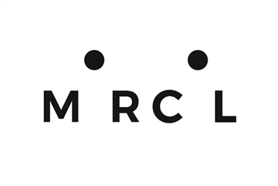 VIDEO: Here's how Publicis Groupe's AI-powered solution Marcel will look and work