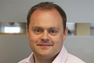 Wearable technology will 'transform' insurance, says Direct Line marketing boss