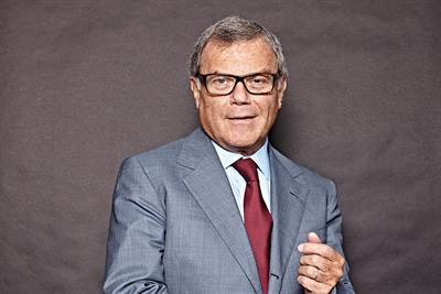 ShareAction urges WPP to commit to living wage as shareholders approve Sorrell's pay