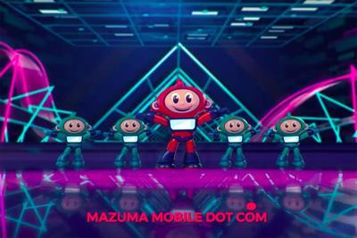 Mazuma Mobile hands media to Love Sugar Science
