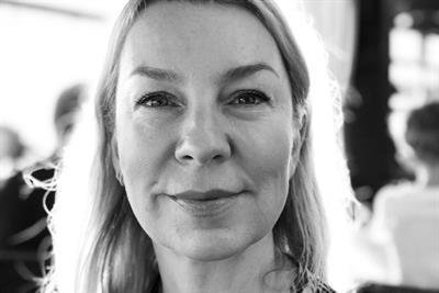M&C Saatchi hires Fuse's Alexa Gooder to lead partnerships